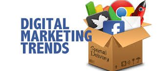 social media best digital marketing company