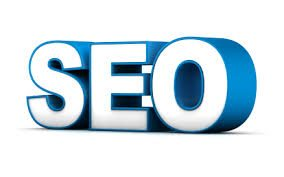 10 SEO Terms You Need To Know