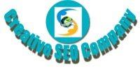 Creative SEO Company